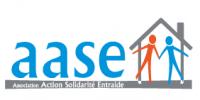 Association Action Solidarité Entraide AASE