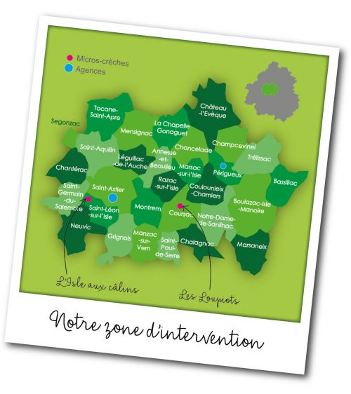 Association Action Solidarité Entraide AASE Interventions en Dordogne